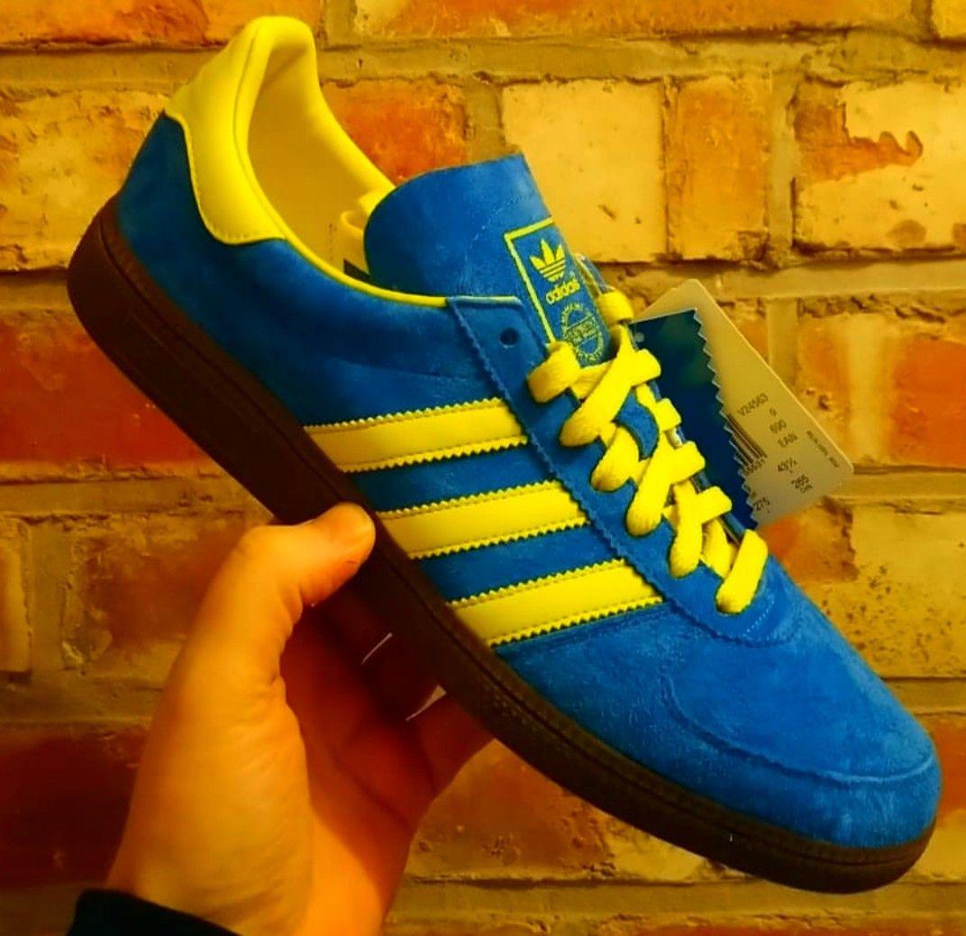 varios tipos de gran inventario varios estilos 2011 Adidas Baltic Cup - v-nice 😊👍 | Adidas, Football casuals ...