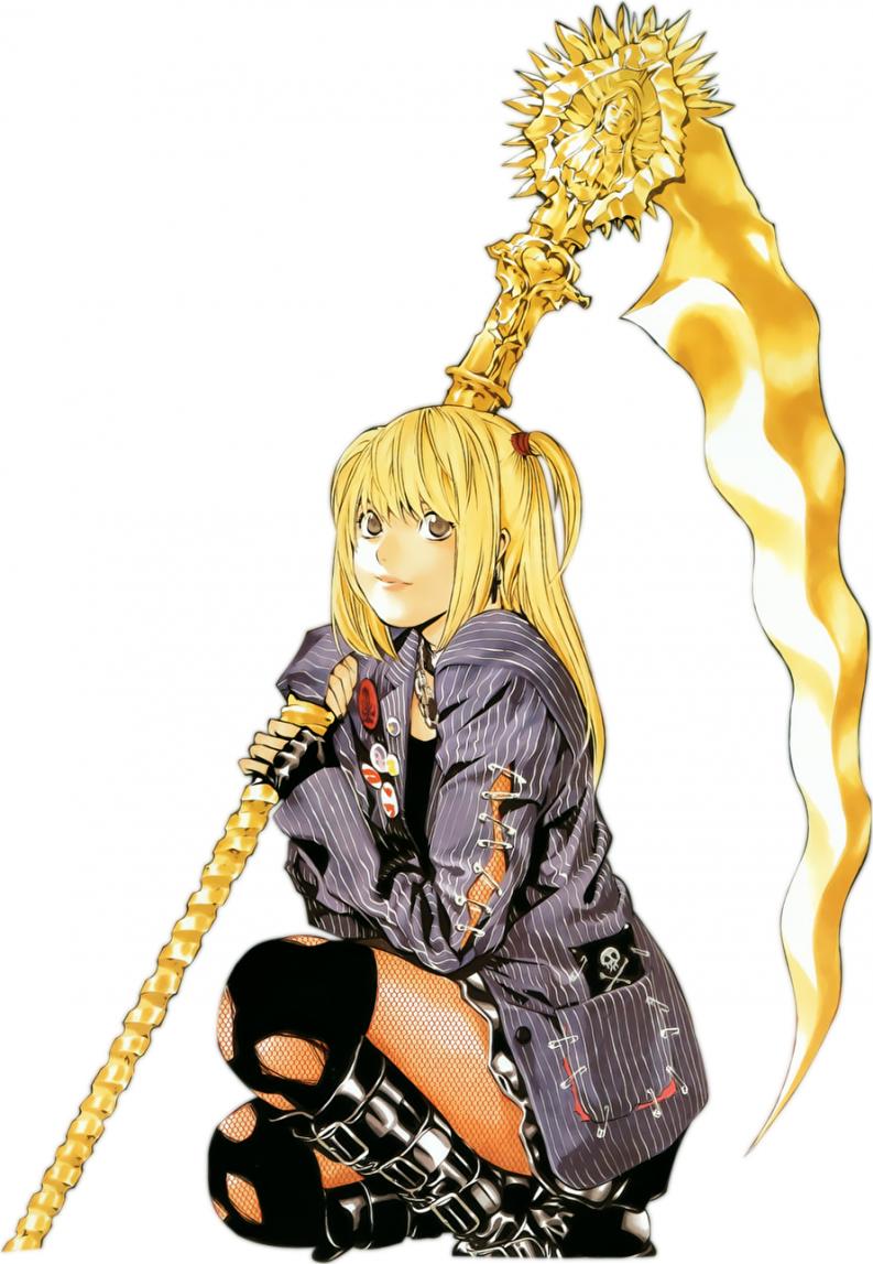 Photo of Los 5 personajes más fastidiosos de manga