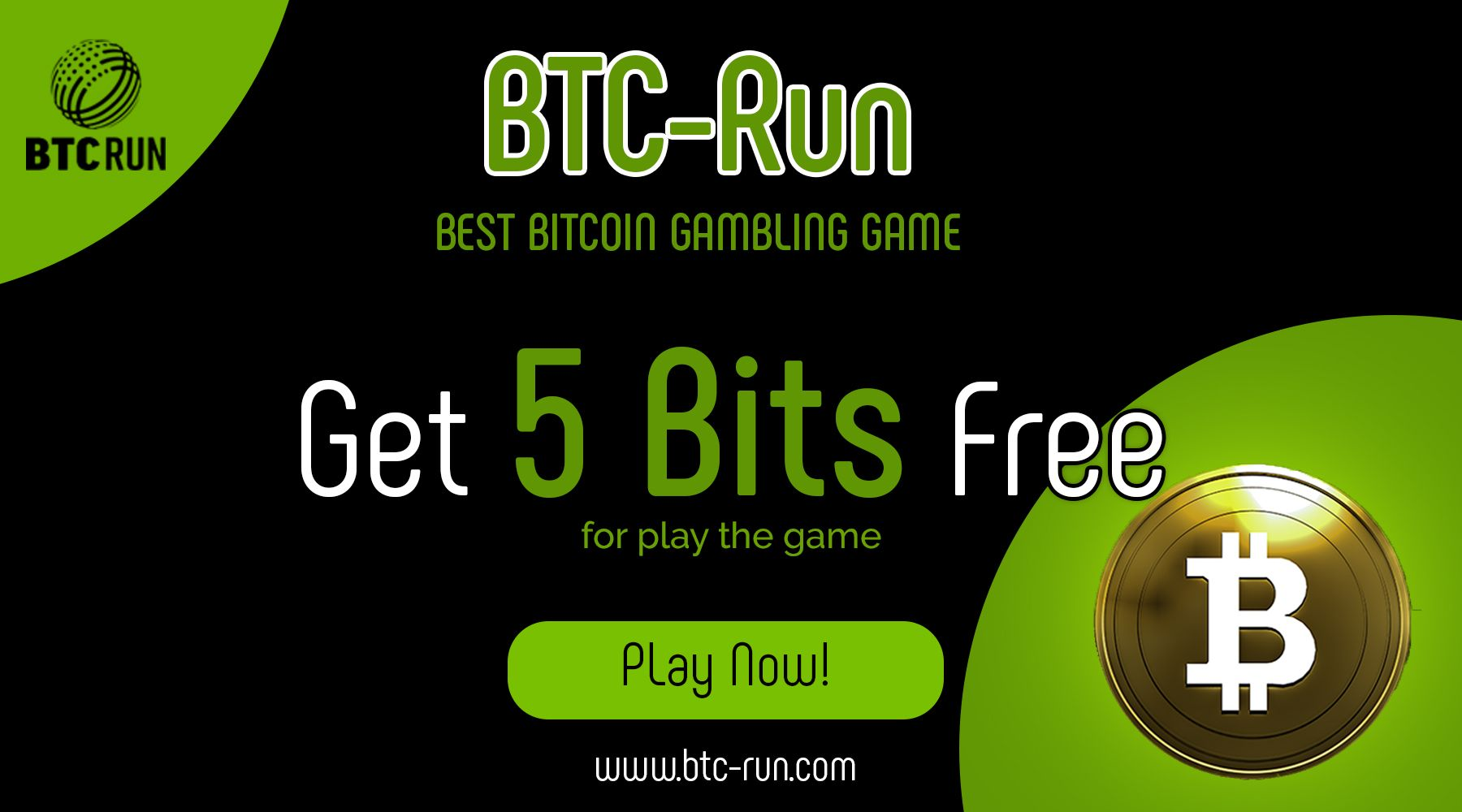 Little Known Facts About Bitcoin Betting. Bitcoin