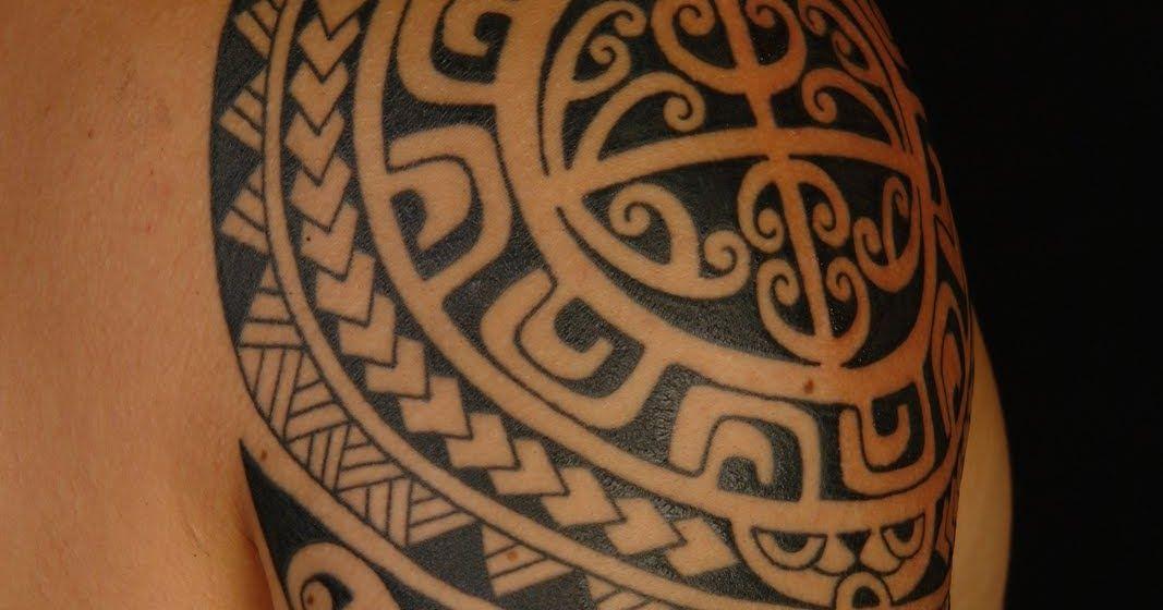 Paling Populer 16 Desain Tato Batik Ditangan Ide 13 Tato Batik Berwarna Simple Dan Unik 8 Tato Batik Terkece Untuk Di 2020 Desain Tato Tato Tato Pergelangan Tangan