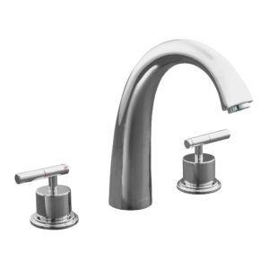 Kohler Taboret Bathroom Faucet | http://saudiawebdesigncompany.com ...