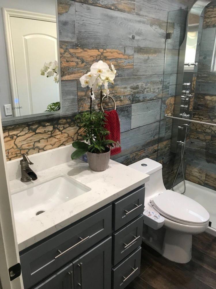 Boat Plumbing 2018 International Plumbing Code Plumbing 75455 Plumbing Books Free Download Plumbing Tools Us In 2020 Blue Bathroom Floor Makeover Bathroom Redo