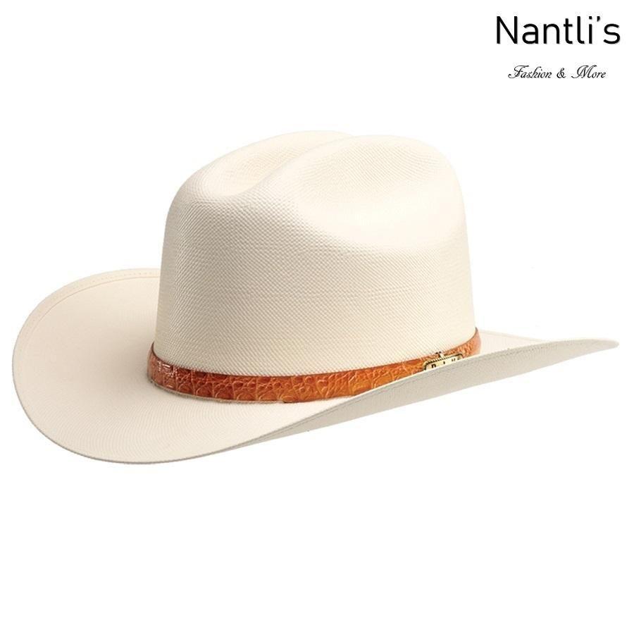 Sombrero 50x Sinaloa Western Hat Sombrero De Vaquero Sombrero Vaquero Sombrero De Charro