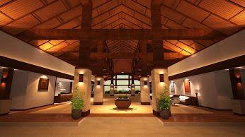 Grand Luley Resort Manado