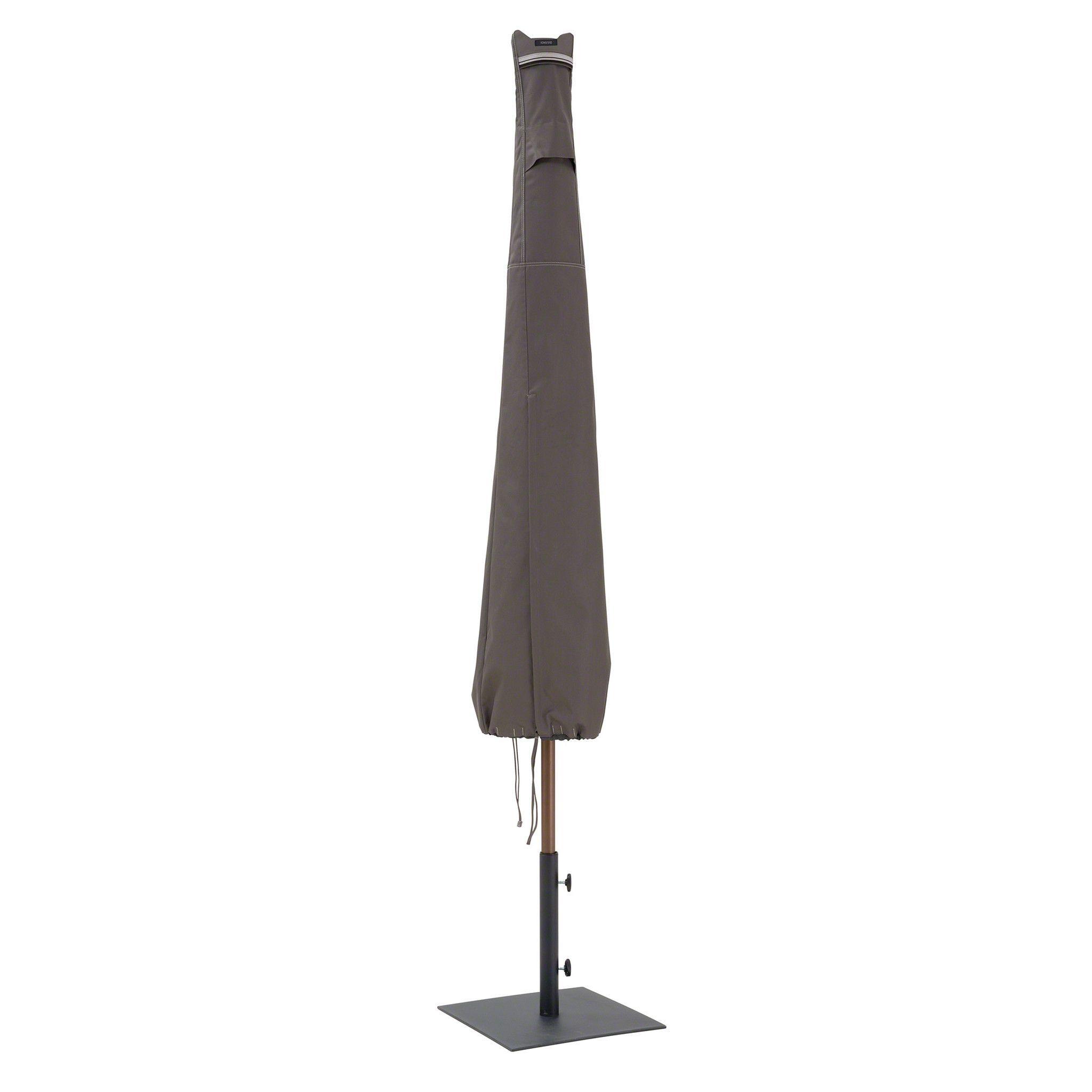 Classic Accessories Ravenna Patio Umbrella Cover