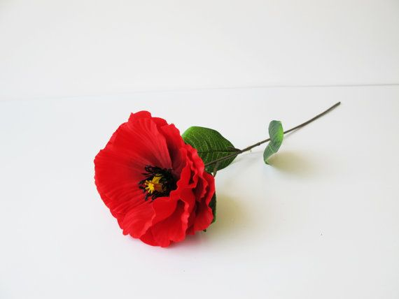 Artificial poppy flowers image collections flower decoration ideas artificial poppy flowers choice image flower decoration ideas silk poppy flowers image collections flower decoration ideas mightylinksfo