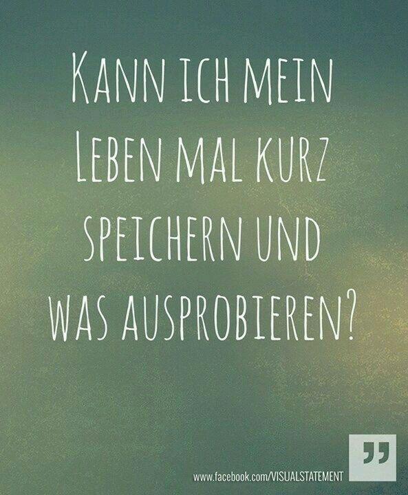 Nachhilfe Hofheim Www.denkarthofheim.de Inspirational U0026 Motivational Quotes  U0026 Sprüche U0026 Sayings U0026 Citations