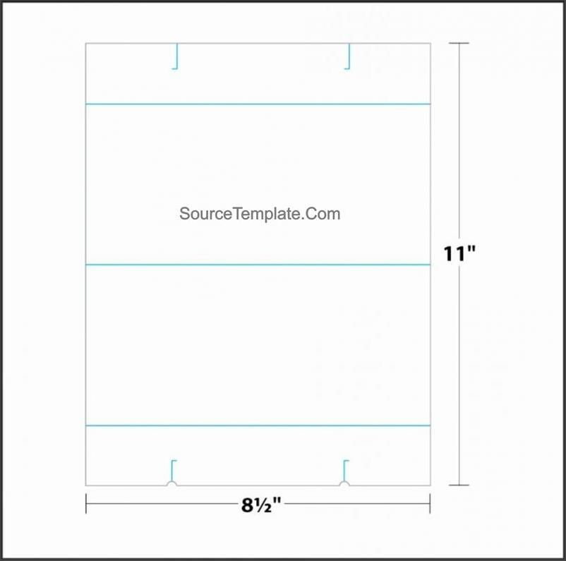 Table Tent Template Free Download Sample Table Tents Tent Cards Templates Free Download