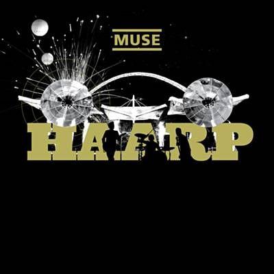 Starlight van Muse gevonden met Shazam. Dit moet je horen: http://www.shazam.com/discover/track/44512197