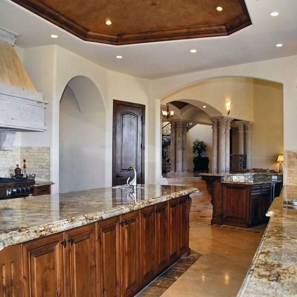 kitchen vinyl flooring kitchen vinyl flooring do not slip and are anti fire proof they d on kitchen remodel vinyl flooring id=31615