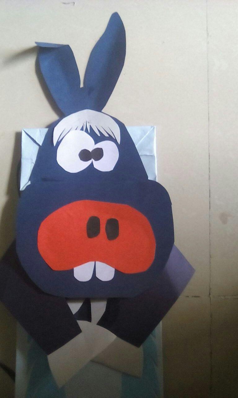 48++ Cat noir mask coloring pages info