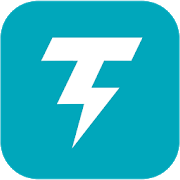 425b66041f7dde1375761f029b162037 - Thunder Vpn Pro Apk Free Download