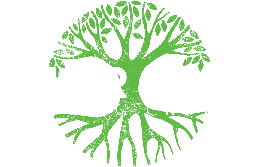 Casting Crowns Thrive Tree