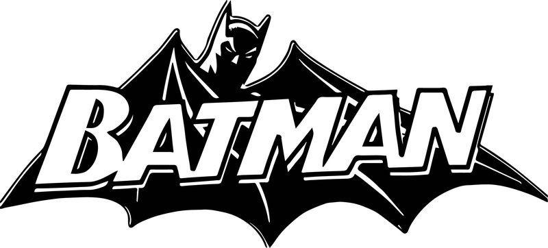 Black Batman Logo Coloring Page Batman Coloring Pages Printable Batman Logo Coloring Pages Inspirational