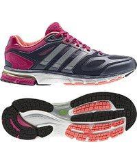 více barev nízké náklady atraktivní vzory damske boty adidas