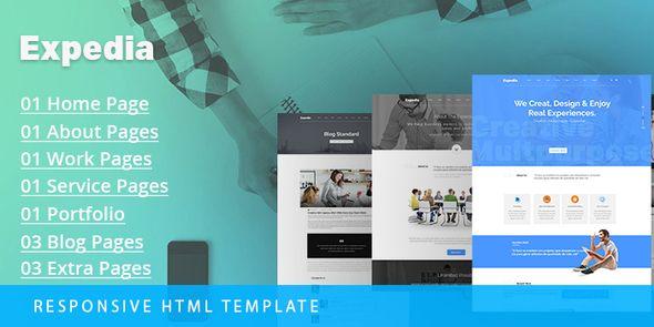 Boo Responsive Multi Purpose Wordpress Theme Free Download