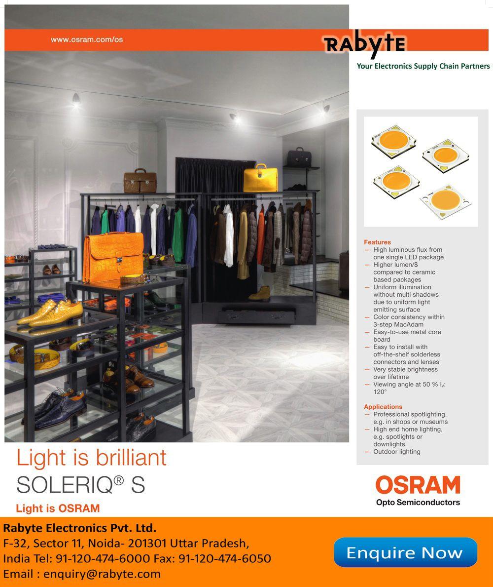 Soleriq high luminous flux from one single led package led home lighting luxurylighting hanginglights designerlamps nightlighting