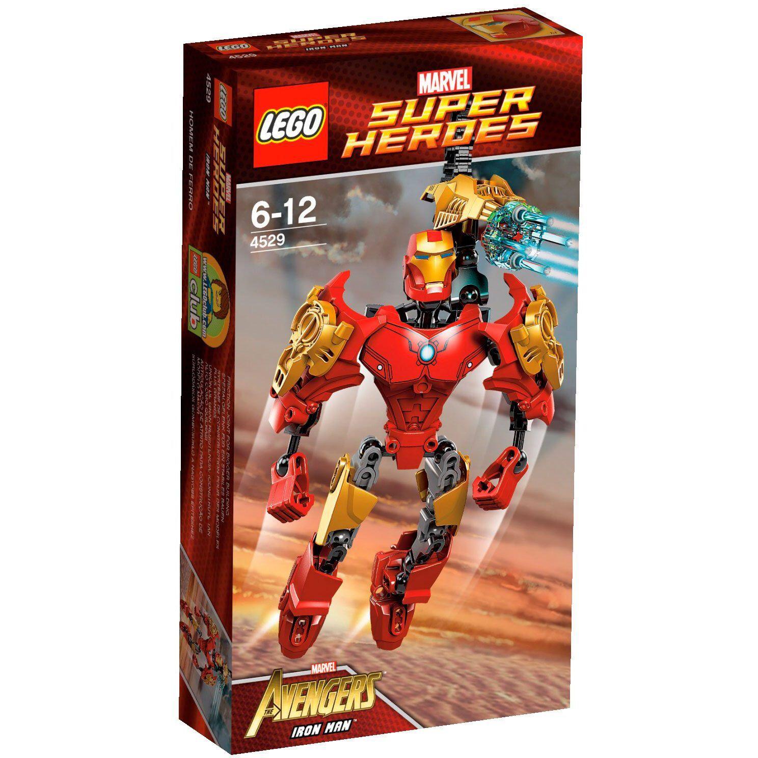 explore iron man games lego iron man and more - Jeux D Iron Man