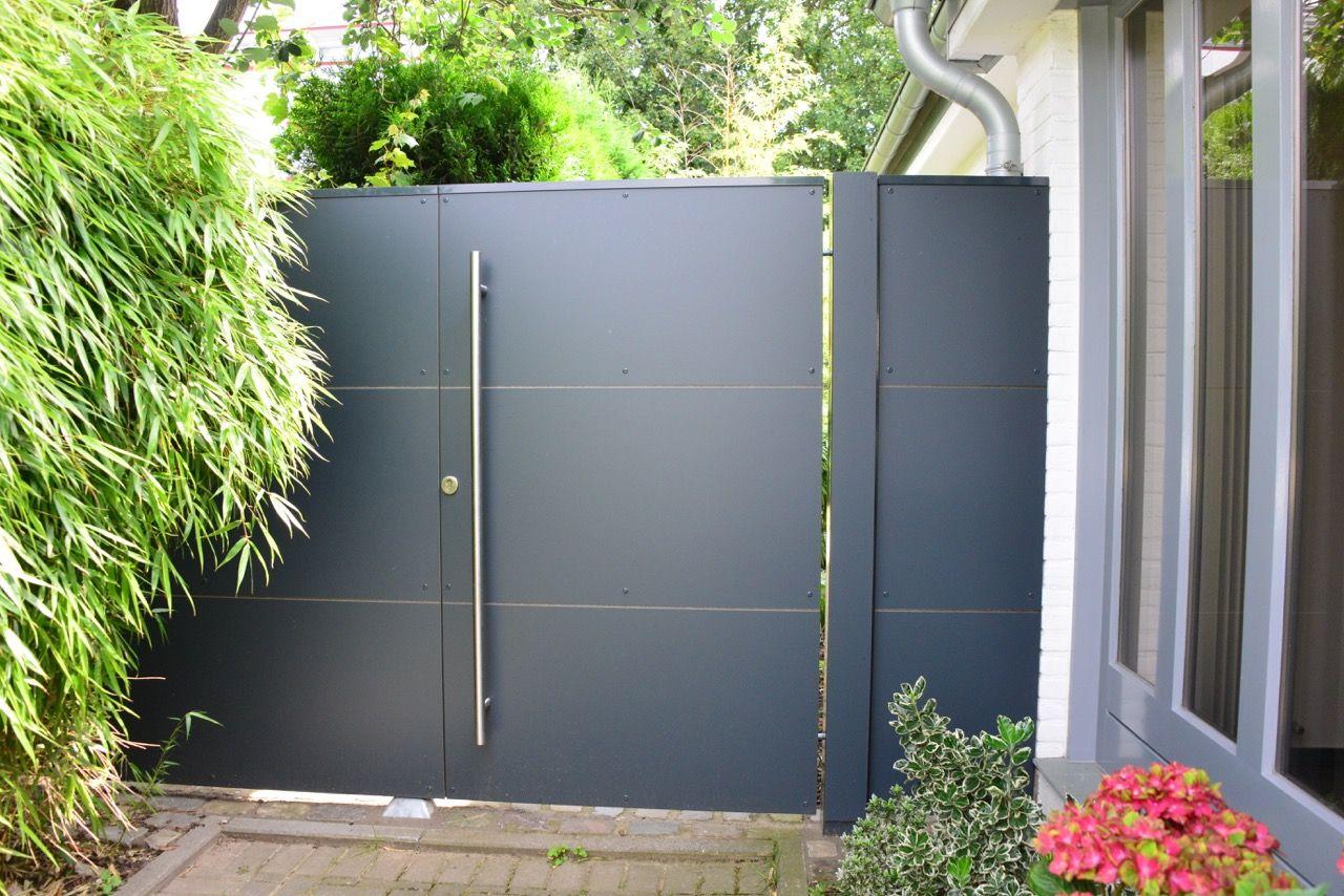 Sehenswert Gardomo Garten Design Inspiration Design