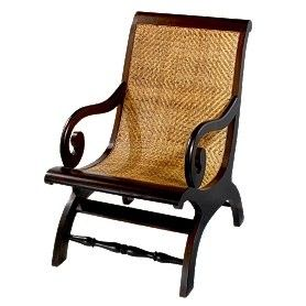 This Style Chair Will Go With Either Modern Or Traditional Decor.