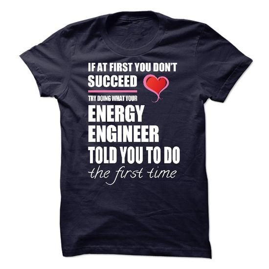 I am An Energy Engineer T Shirts, Hoodies. Get it now ==► https://www.sunfrog.com/Names/I-am-aan-Energy-Engineer-56121935-Guys.html?41382 $23