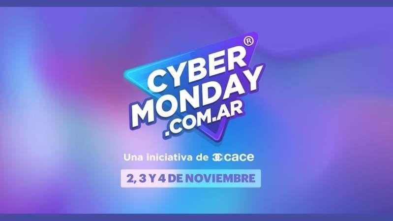 Se Acerca El Cyber Monday Para Los Dias 2 3 Y 4 De Noviembre Del 2020 Y No Puedes Dejar Pasar La Ver