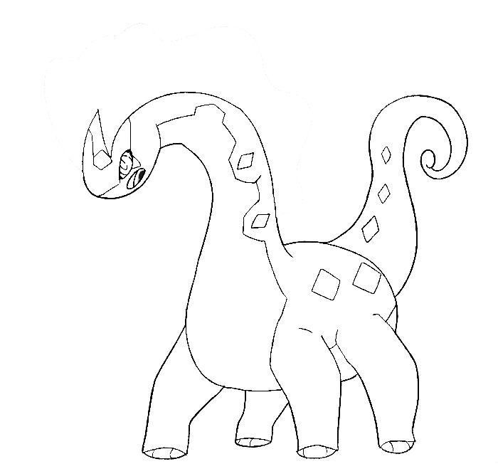 Kleurplaten Pokemon Zekrom.Pin By Destiny Gould On Colouring Pages For The Kids