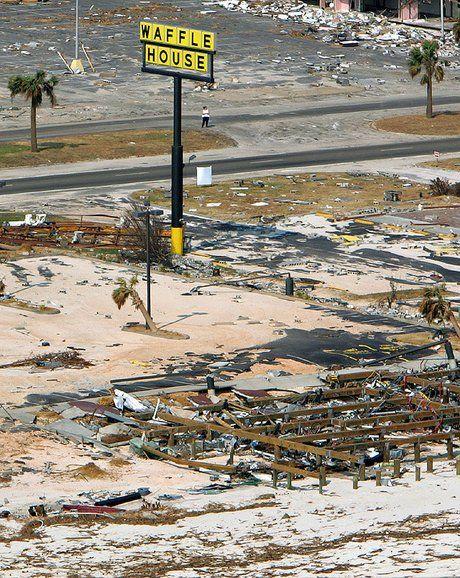 Hurricane Katrina Gulfport Ms Google Search Mississippi History Katrina Picture Hurricane Camille
