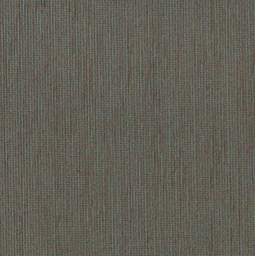 Brown And Blue Textured Chenille Contract Grade Upholstery Fabric By The Yard contemporary-upholstery-fabric
