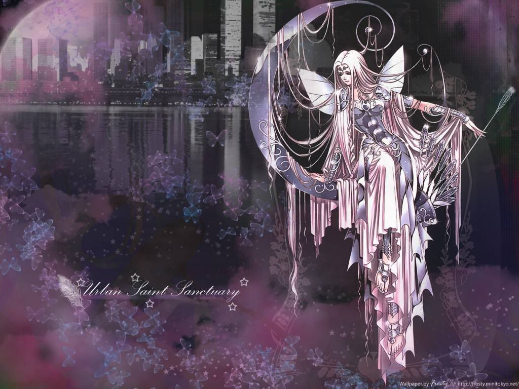 Fairy Bing Images Fairy Wallpaper Dark Fairy Fairy Background