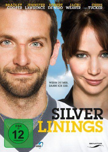 Silver Linings Universum Film GmbH http://www.amazon.de/dp/B00AY9UQN8/ref=cm_sw_r_pi_dp_8woVwb1GGJVS1