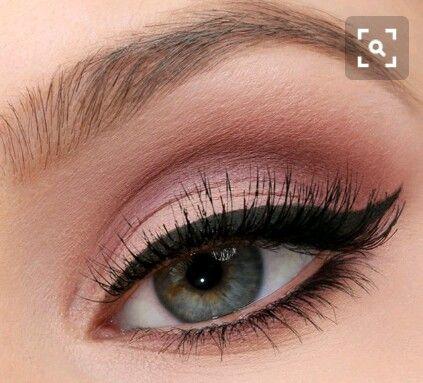very nice eye make up  wedding eye makeup eye makeup