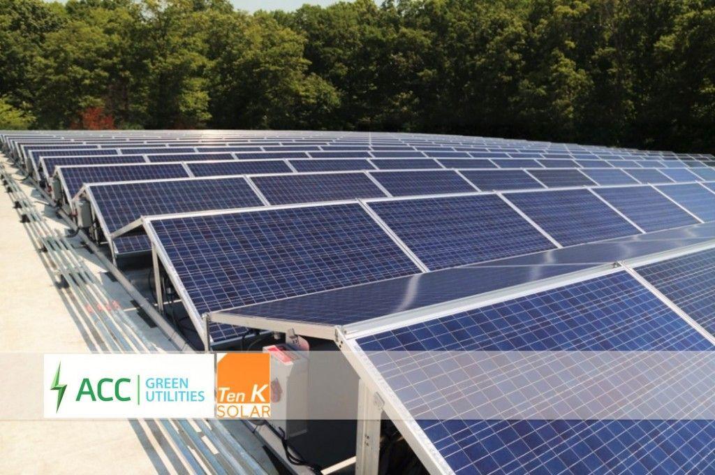 Solar Module Laminator  IndiaS Oldest  Leading Solar