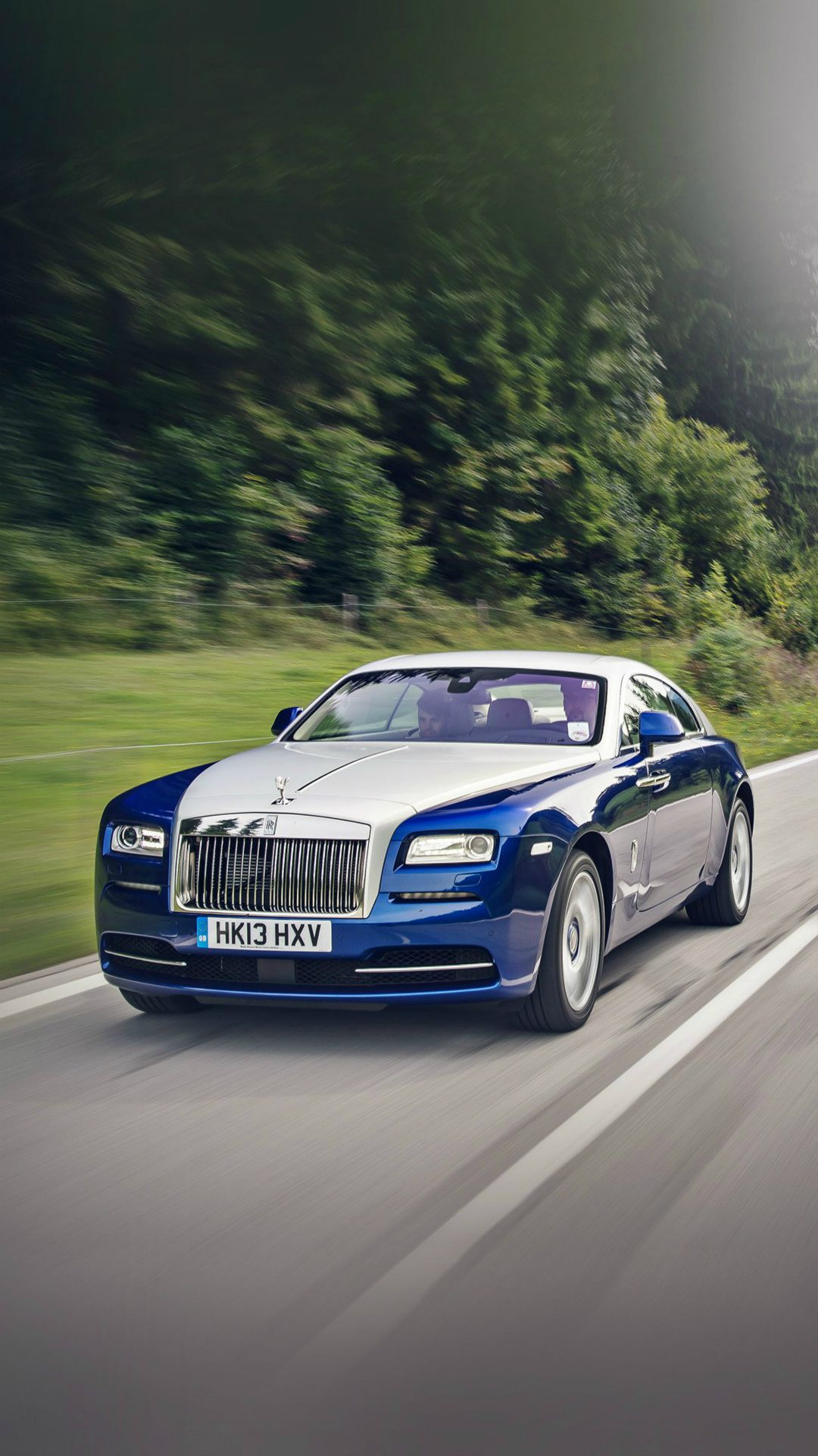 Rolls Royce Wallpaper Rolls Royce Cars Rolls Royce Wallpaper