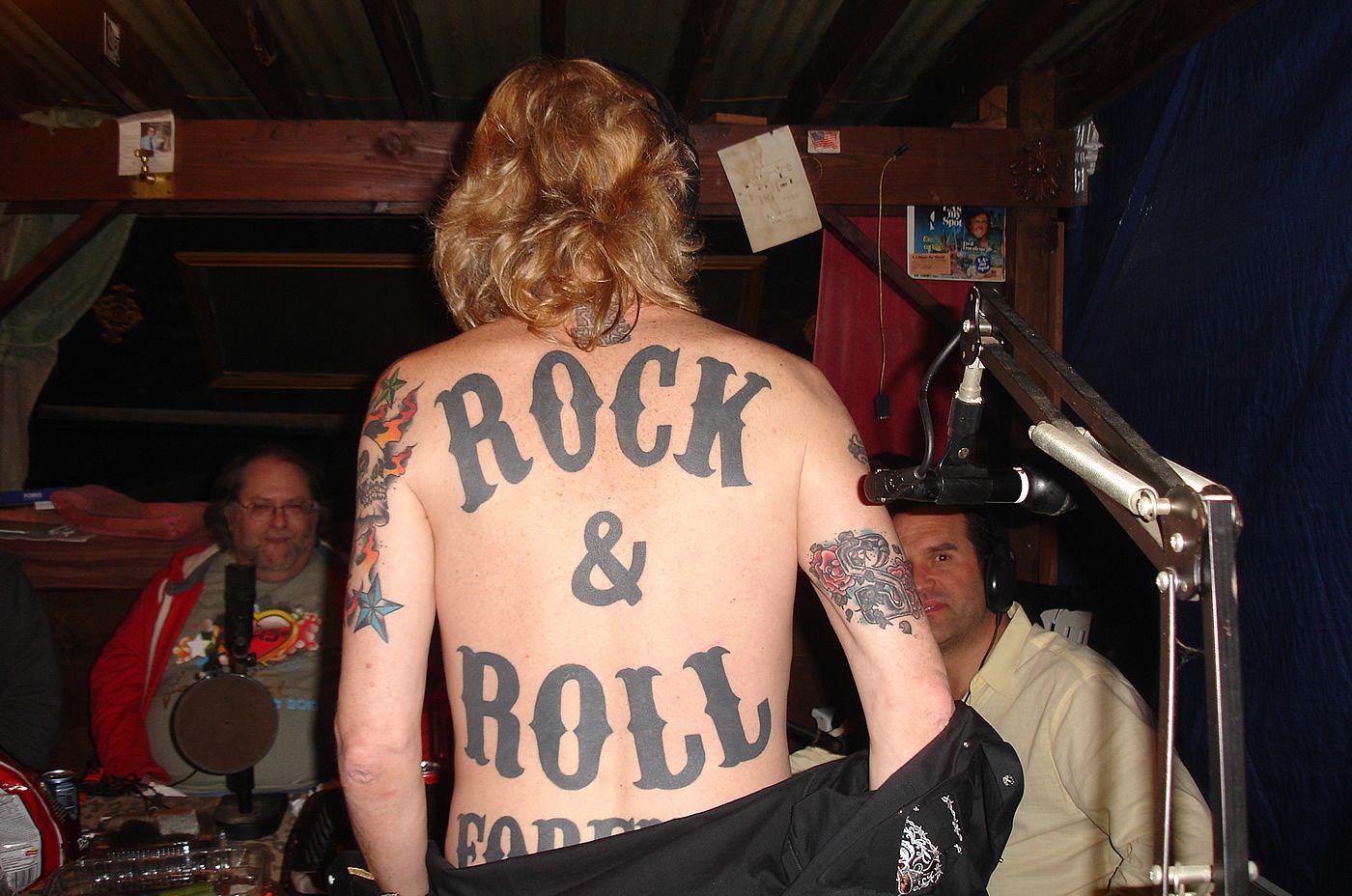 The animals band logo scorpions band logo - James Kottak Of Rock Band Scorpions