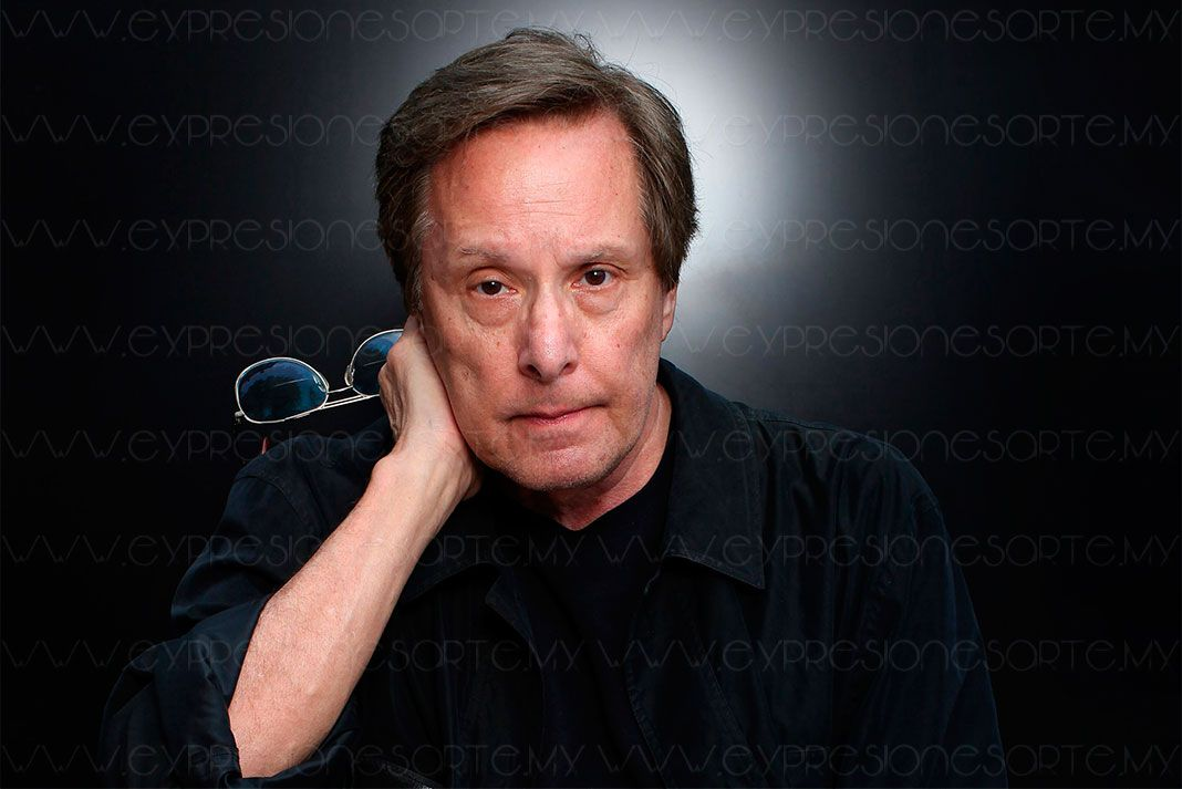 William Friedkin hará cinta sobre exorcismos reales | ExpresionEs Arte Digital