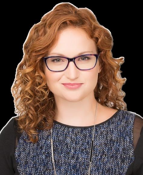 Kristi Cohen Tcp Real Estate Real Estate Estates Real Estate Agent