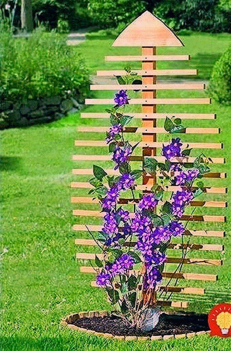 Photo of 15 faszinierende Dekorationsideen für Ihren Hausgarten Garten rund ums Haus – Garten