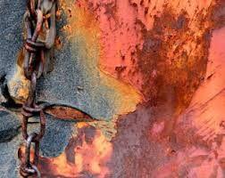 Afbeeldingsresultaat voor peeling paint