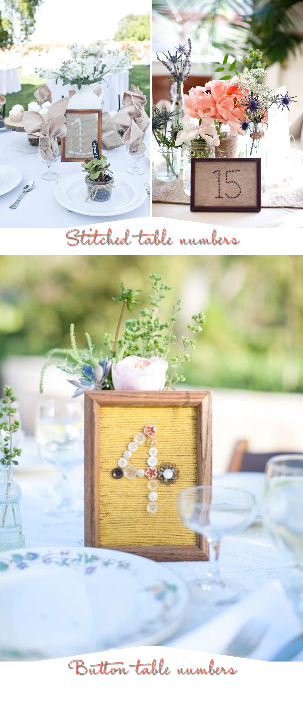 DIY WEDDING IDEAS unique wedding guestbook ideas homespun diy