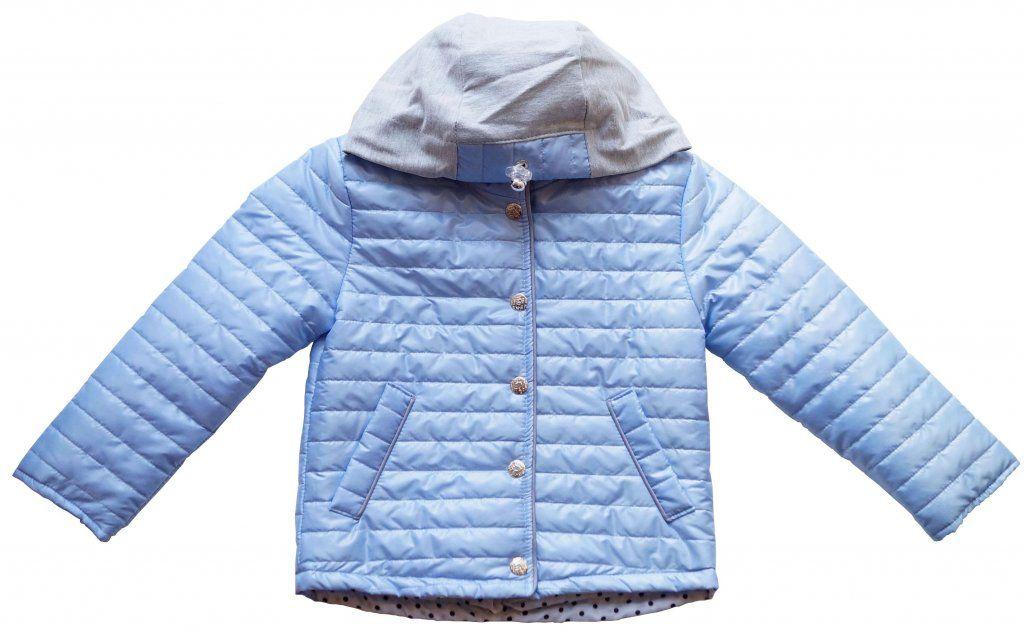 Kurtka Pikowana Wiosenna 116pl Nicomag Pl 6033968049 Oficjalne Archiwum Allegro Winter Jackets Jackets Fashion