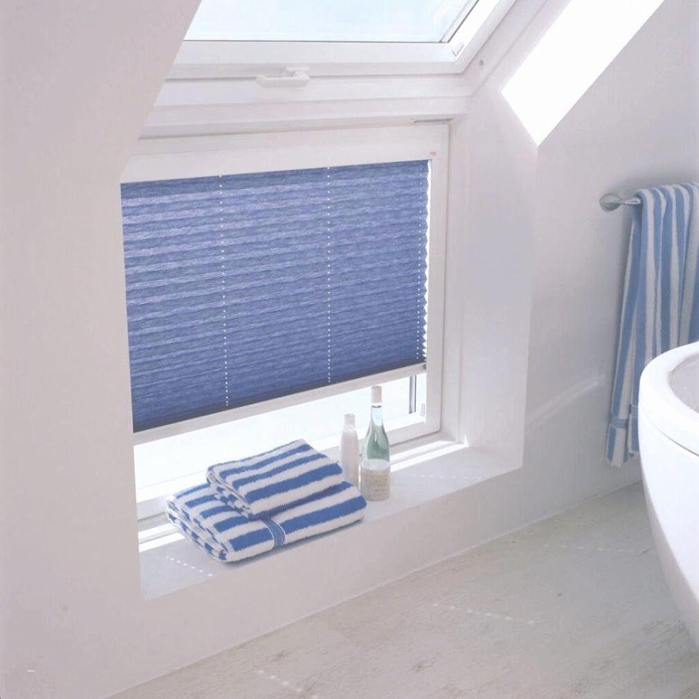 Einzigartig 45 Zum Fenster Sichtschutz Innen Sichtschutz Fenster Innen Sichtschutz Fenster Sonnenschutz Fenster Innen