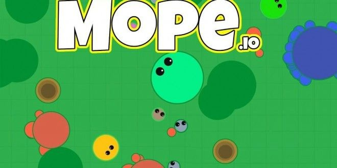 Mope Io Hack Slither Io Hack And Slitherio Mods Slitherio Moping Games