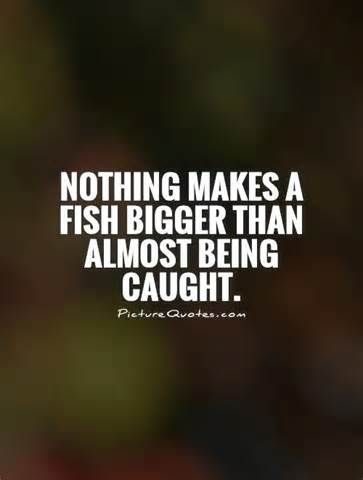 Funny Pic Woman Running Out Of Work Screaming Google Search Fishing Quotes Funny Fishing Quotes Fishing Humor