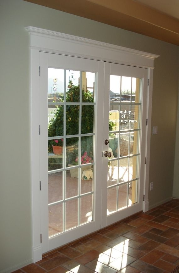Best 25 Victorian Patio Doors Ideas On Pinterest