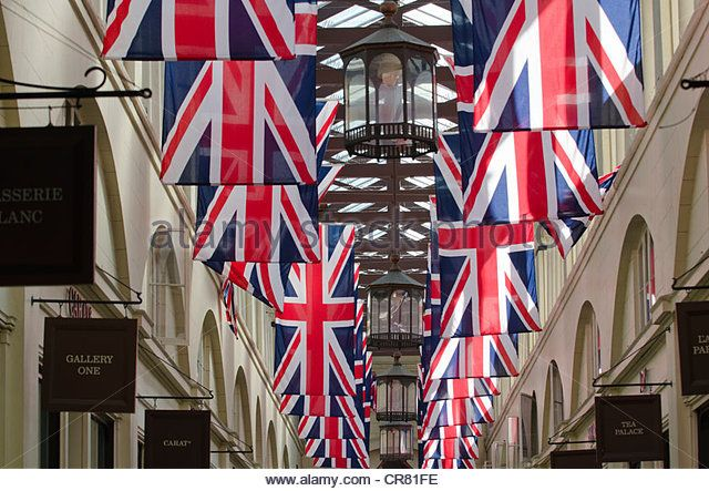 Pictures Of Flags Hanging From Roof Flags Hanging Ceiling Stock Photos Flags Hanging Ceiling Stock Pictures Of Flags Hanging Flag