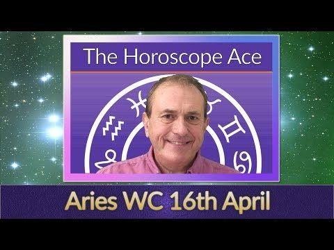 aquarius next week horoscope junkie