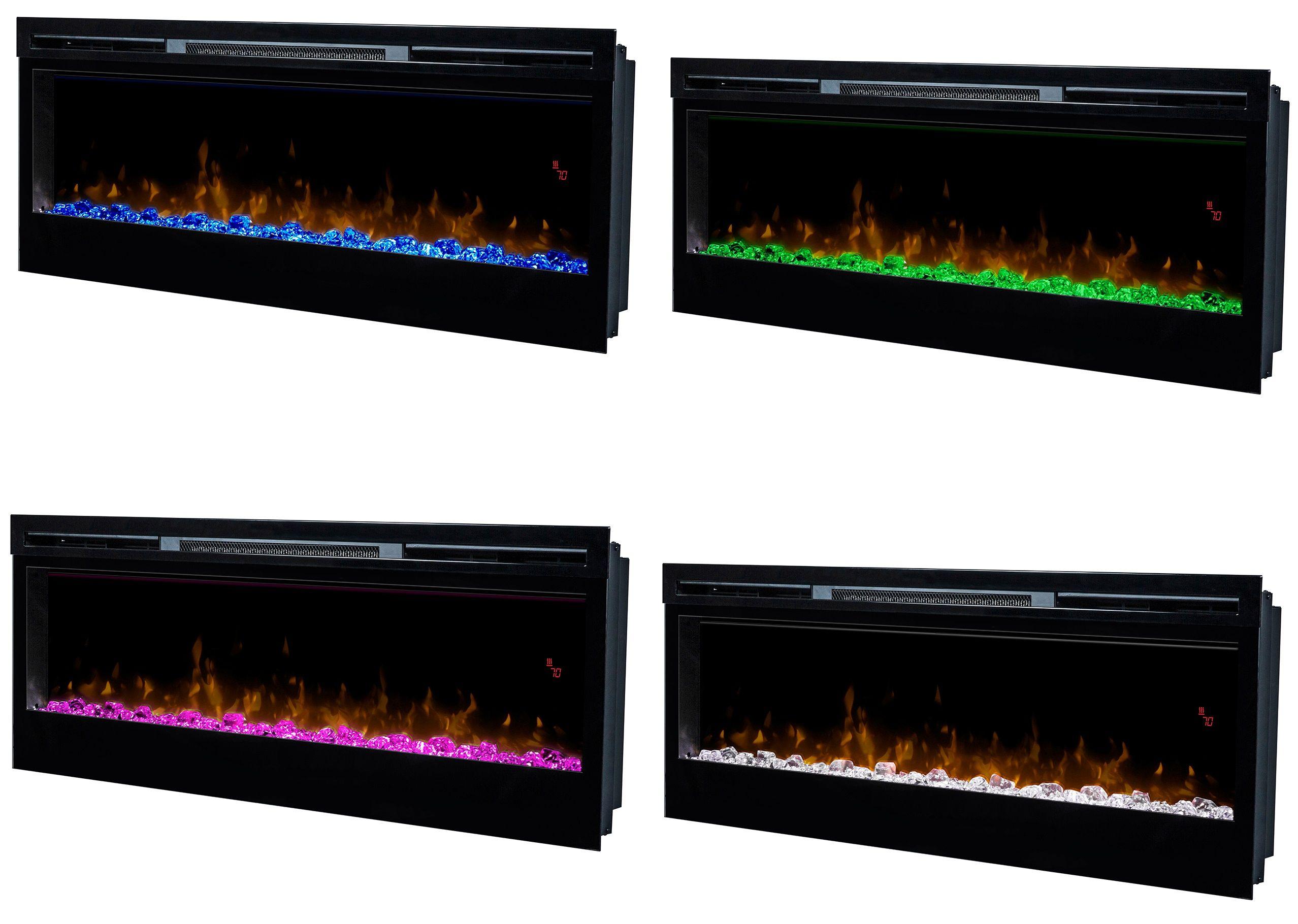 54 best dimplex electric fireplaces images on pinterest dimplex