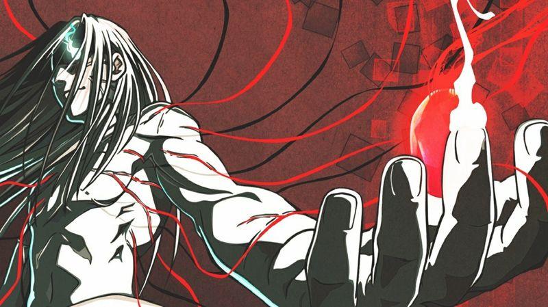 Bad Father God Anime Full Metal Alchemist Hd Desktop Wallpaper Fullmetal Alchemist Fullmetal Alchemist Brotherhood Alchemist