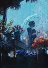 #animebackgrounds #animetokyoghoul #animefriends #animeclothes #flower #tamaki #imgur #rainy #image #view #this #post #shop #from #dayView from the flower shop on a rainy day by Tamaki  Imgur Post - Imgur    This i... -  View from the flower shop on a rainy day by Tamaki  Imgur Post – Imgur    This image has get 2 re -View from the flower shop on a rainy day by Tamaki  Imgur Post - Imgur    This i... -  View from the flower shop on a rainy day by Tamaki  Imgur Post – Imgur    This image...